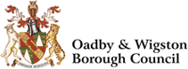 Oadby and Wigston Borough Council